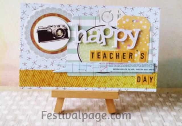 handmade-teacher-day-card-2020