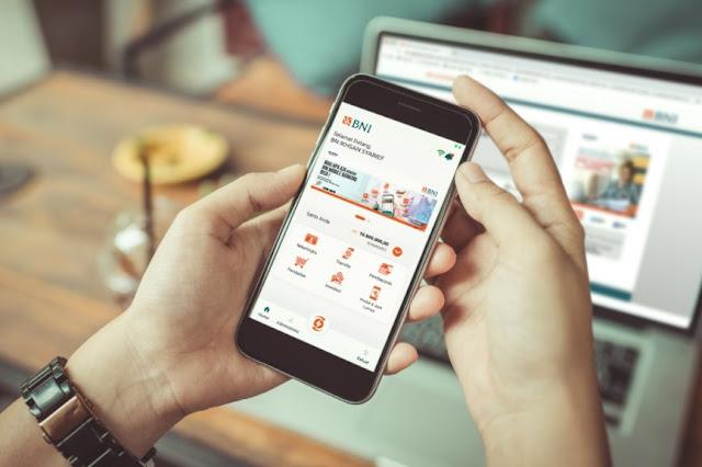 4 Solusi Tidak Bisa Login BNI Mobile Banking