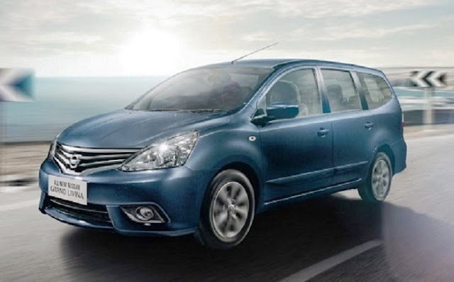 Review-Nissan-Grand-Livina