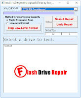 repair-fake-Chinese-flash-drive