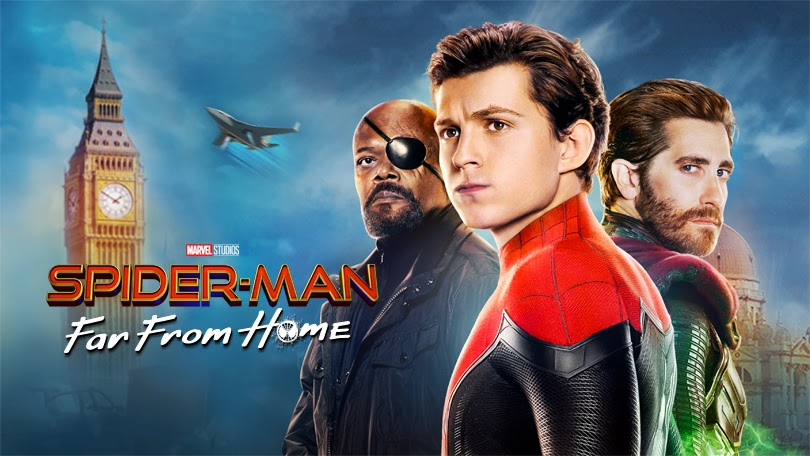 Full avengers movie dubbed hindi infinity filmywap in war download Avengers Endgame