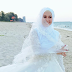 """""""Soal Jodoh Biar Allah Yang Tentukan"""" - Emma Maembong"""
