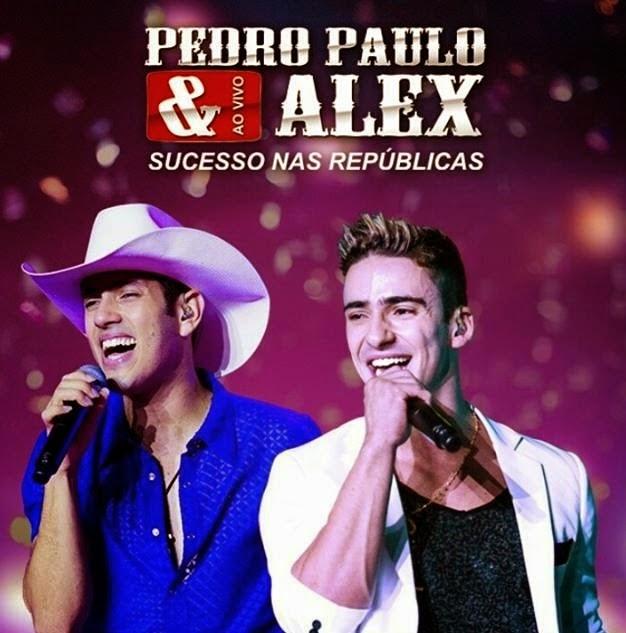 PALCO DIARIO BAIXAR MP3 SERTANEJO
