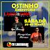 Ostinho Entrevista - Banda Laska di Paia