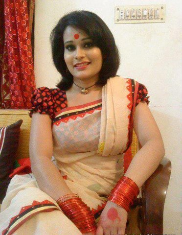 tight salwar main chuttad
