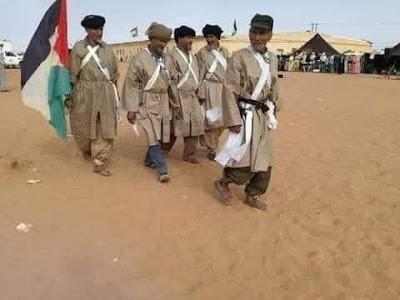 الصحراء.مغربية.أخبار.ترند.عرب.ترند.