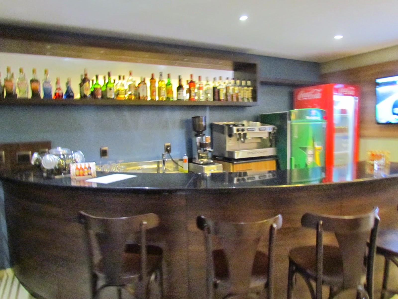 Pub em Nova Petrópolis