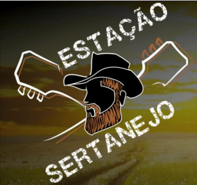 Radio Estação Sertanejo
