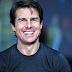 Intip Rumah Pedesaan Tom Cruise Seharga Rp 822 Miliaran yang Terbuat dari Kayu