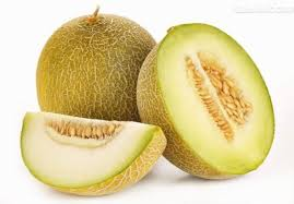 Khasiat Melon untuk penyakit celiac