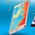 Amazon Begins Mobile Carnival On 29th - 30th March, Check These Best Deals, Offers Online.