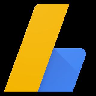 Kenapa anda ingin bekerja di perusahaan google adsense