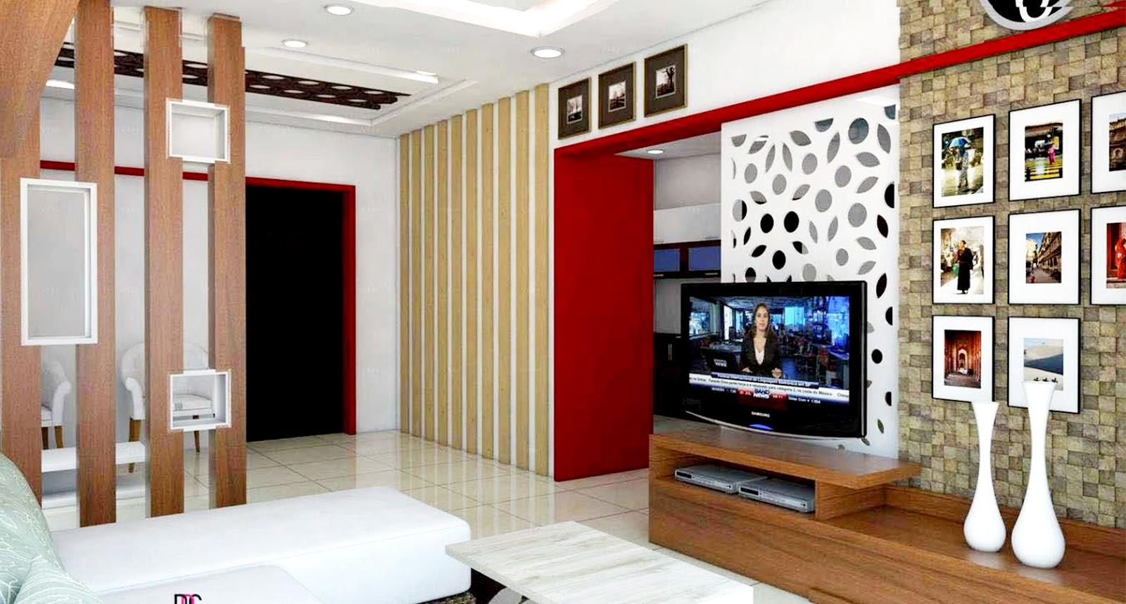 15 Contemporary Tv Units With Cnc Decorating Ideas Decor