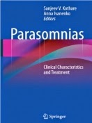 parasomnias-sleep-disorders-pdf.