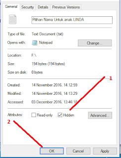Membuka_file_hidden