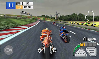 Real Bike Racing Apk Mod Unlimited Money Download Offline Free For Android