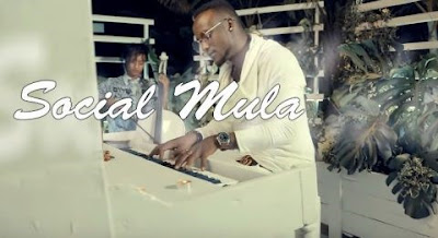 Video Social Mula – Ma Vie
