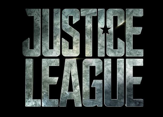 Justice League of America (2017)