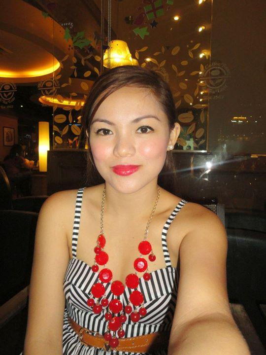 Libog Pinoy Buntis And Friends Part 1-6638