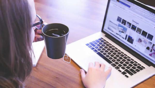 10 coisas que você precisa saber sobre o home office após a reforma trabalhista