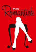 Brasserie Romantic (2012)