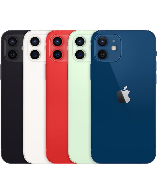 iPhone 12 (iPhone13,2) latest IPSW file free download