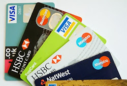 Free Unlimited Credit Card Numbers That Work 2019 (Real