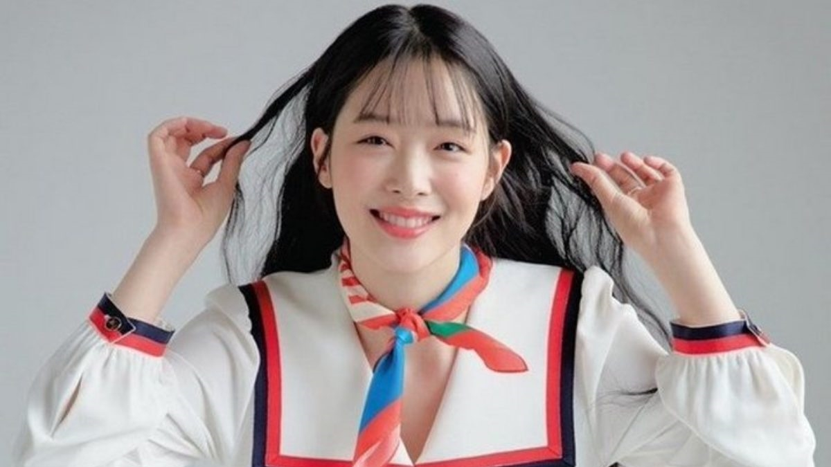 Sulli's Friends Reveal Why She Had To Speak Up On Sulli's Family Lies