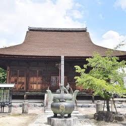 高田寺 (北名古屋市)