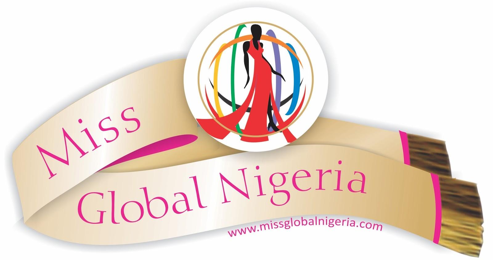 Organized crime in Nigeria
