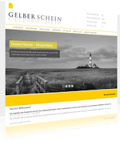 www.gelberschein.net