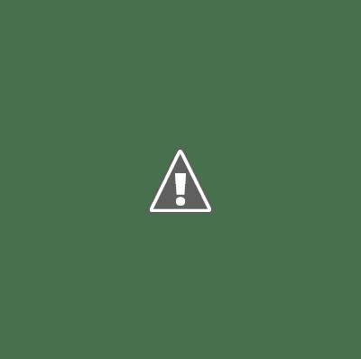 99+ Narendra Modi Memes   Pm Modi Funny Jokes 2021