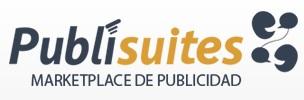Publisuites - Marketplace de publicidad