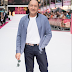 Actor Kevin Spacey sued by masseur who claims the star 'forced him to rub his testicles and tried to kiss him'