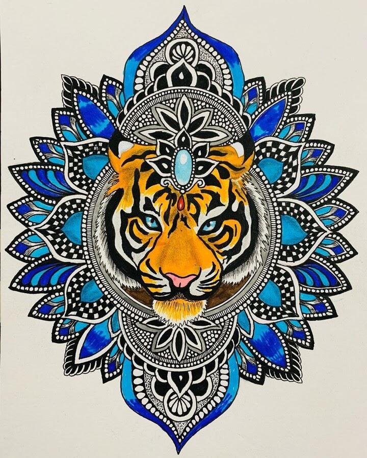 06-Majestic-tiger-Madhvi-www-designstack-co