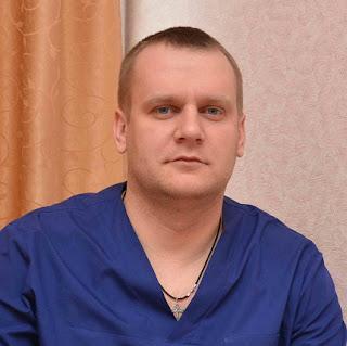 Шокарев Иван Васильевич фото