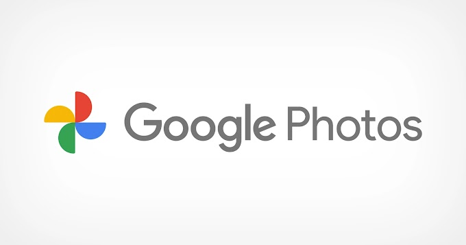 How to recover deleted photo-videos from Google Photos, learn step by step the whole process