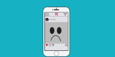 3 Cara Mengatasi Instagram Tidak Bisa Membagikan Postingan Ke Story