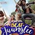Beat Junglee (Dil Juunglee) Lyrics