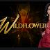 W1ld Fl0wer April 6, 2020