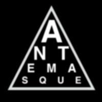 [2014] - Antemasque