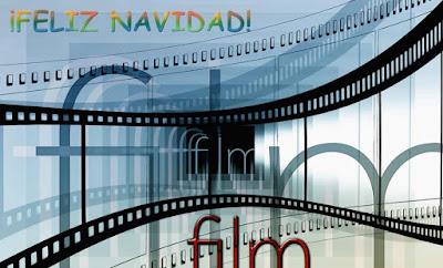 películas para el dia y la nochebuena de 2016