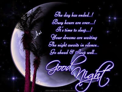 Good Night Hd Photo 3d Image Wallpaper Motivational Image
