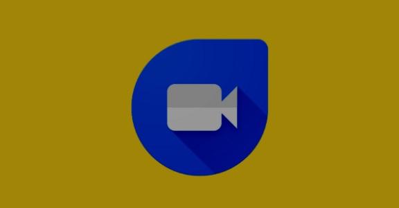 Cara membuat video Call Grup di Google Duo