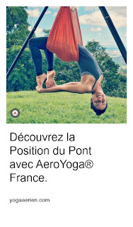 air yoga, cours yoga aérien, fly, flying, formation aeroyoga, formation yoga aérien, hamaca yoga, Rafael Martinez, retraite yoga aérien, stage yoga aérien, yoga swing