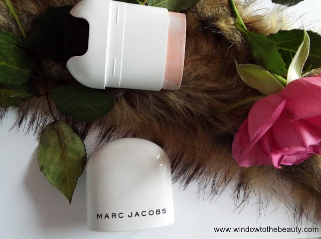 marc jacobs Cover(t) Stick Color Corrector Concealer 310 Bright Now