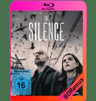 EL SILENCIO (2019) BDREMUX 1080P MKV ESPAÑOL LATINO