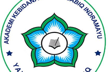 Pendaftaran Mahasiswa Baru (AKBID Sayid Sabiq Indramayu-Jawa Barat) 2021-2022