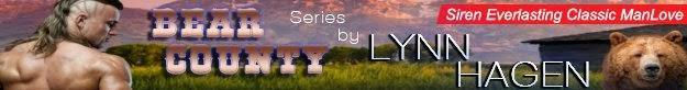 : http://www.bookstrand.com/cowboy-love-hagen