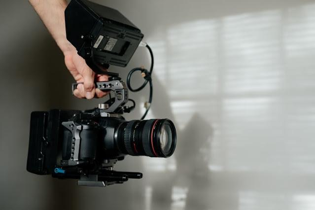 Tips Memilih Jasa Video Shooting yang Baik